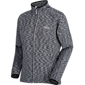 Regatta Harty II Jacket Women Black